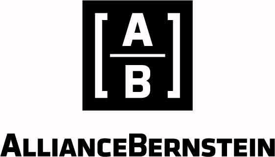 AllianceBernstein