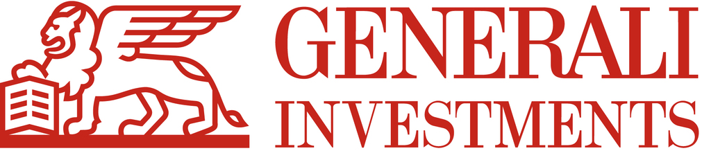 Generali Investments Partners S.p.A. Società di gestione del risparmio