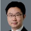 Colin Liang