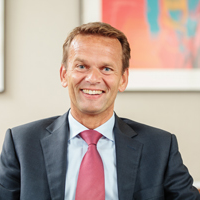 Jørgen Kjærsgaard
