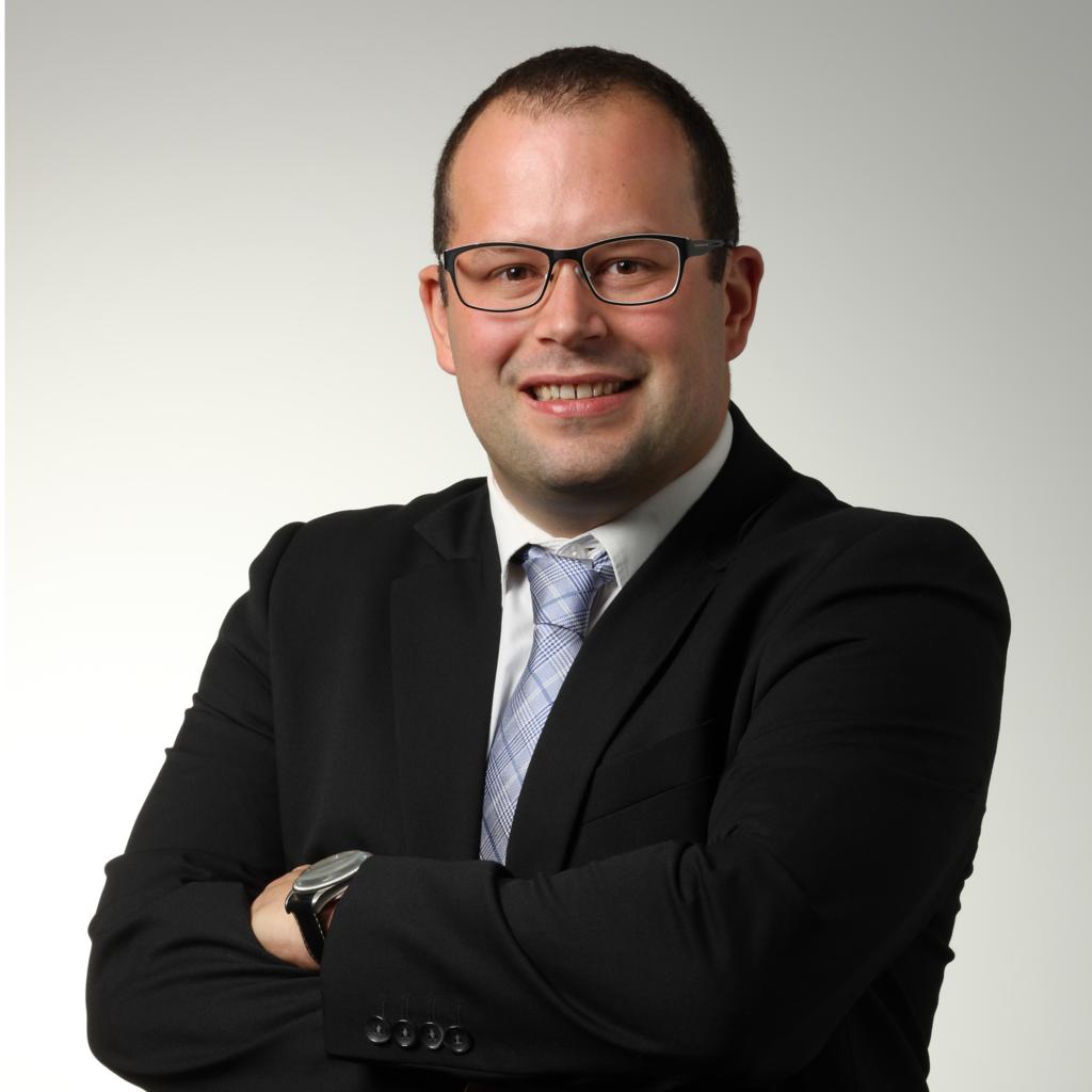 Ken Van Weyenberg