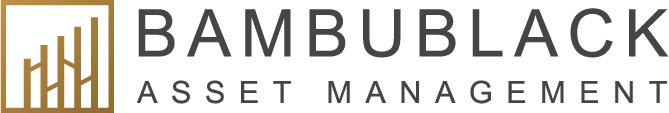 BambuBlack Asset Management