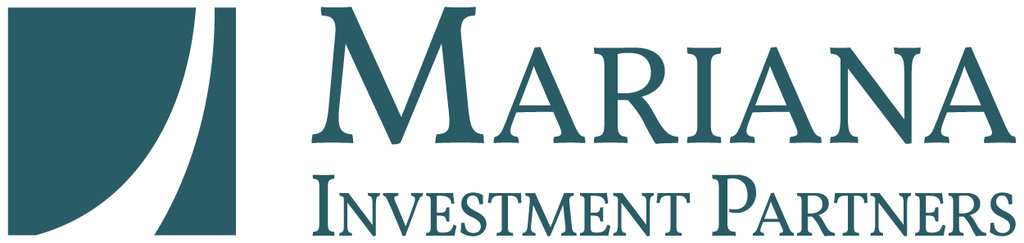 Mariana Investment Partners