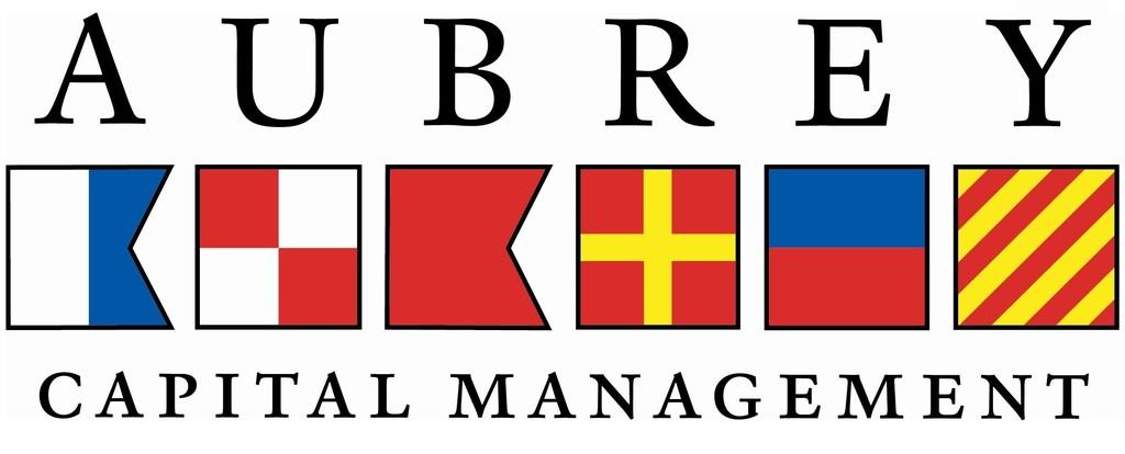 Aubrey Capital Management