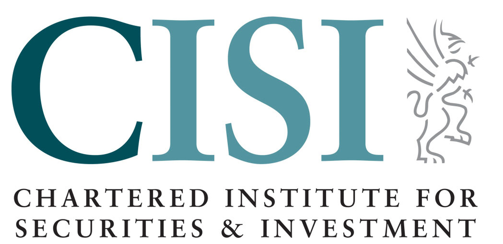 Chartered Institute for Securities & Investment