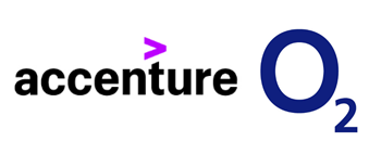 Accenture in partnership with Telefonica O2