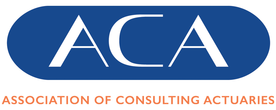 Association of consulting actuaries