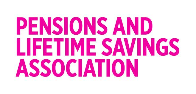 Pensions and Lifetime Savings Association
