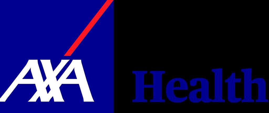 Axa Health