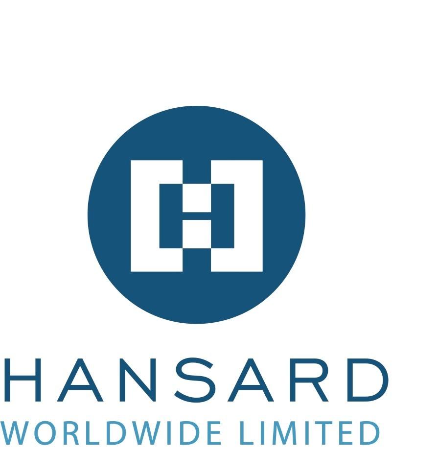 Hansard Worldwide Limited