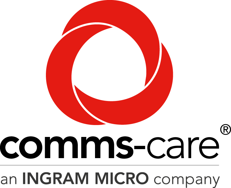 Comms-care