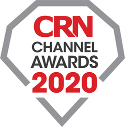 Channel-awards - Page 1 | CRN