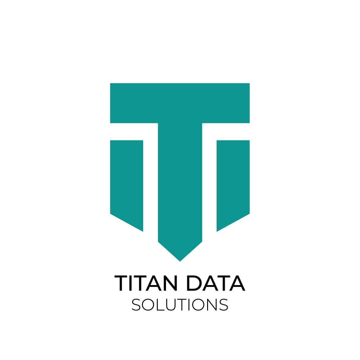Titan Data Solutions