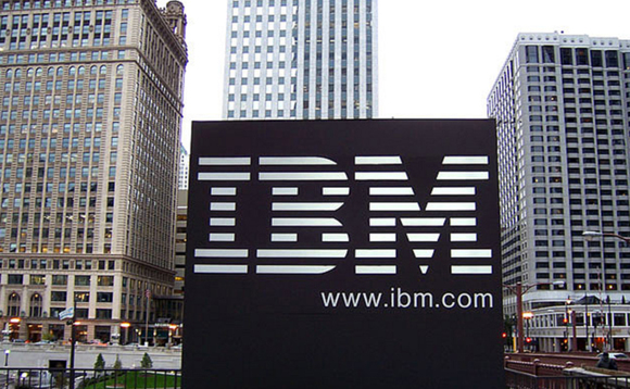 IBM makes second cloud MSP buy in two months