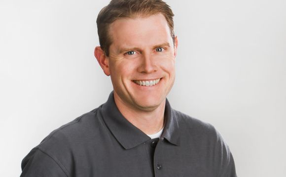 Meet the Winners: Q&A with 2nd Watch product EVP Chris Garvey
