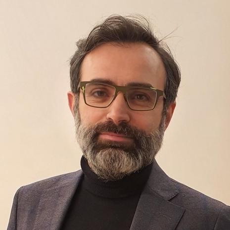 Mariano Gambaro