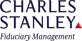 Charles Stanley