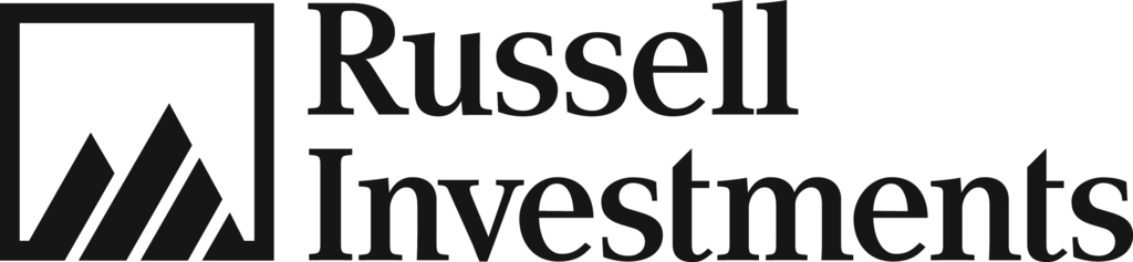 Russell Investments