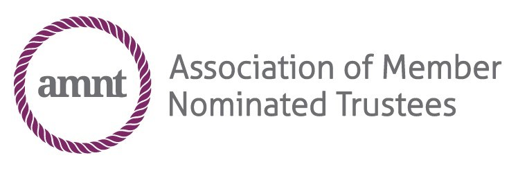 The Association of Member Nominated Trustees