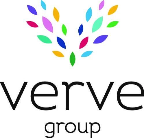 The Verve Group