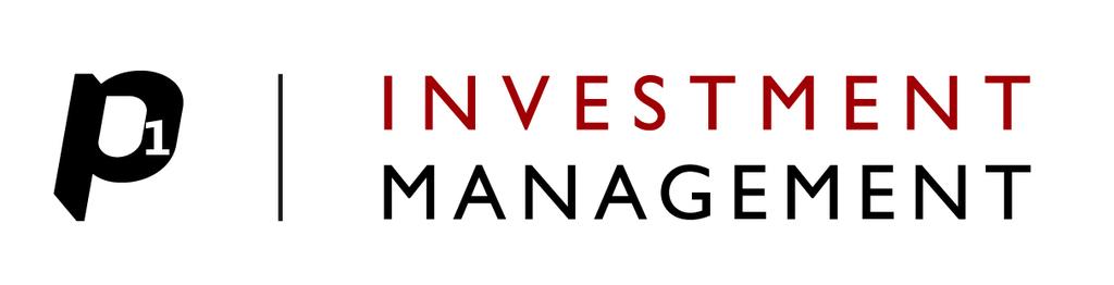 P1 Investment Management