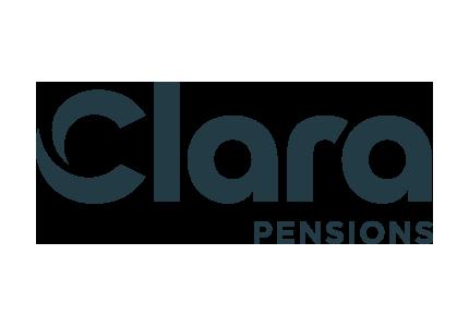 Clara Pensions