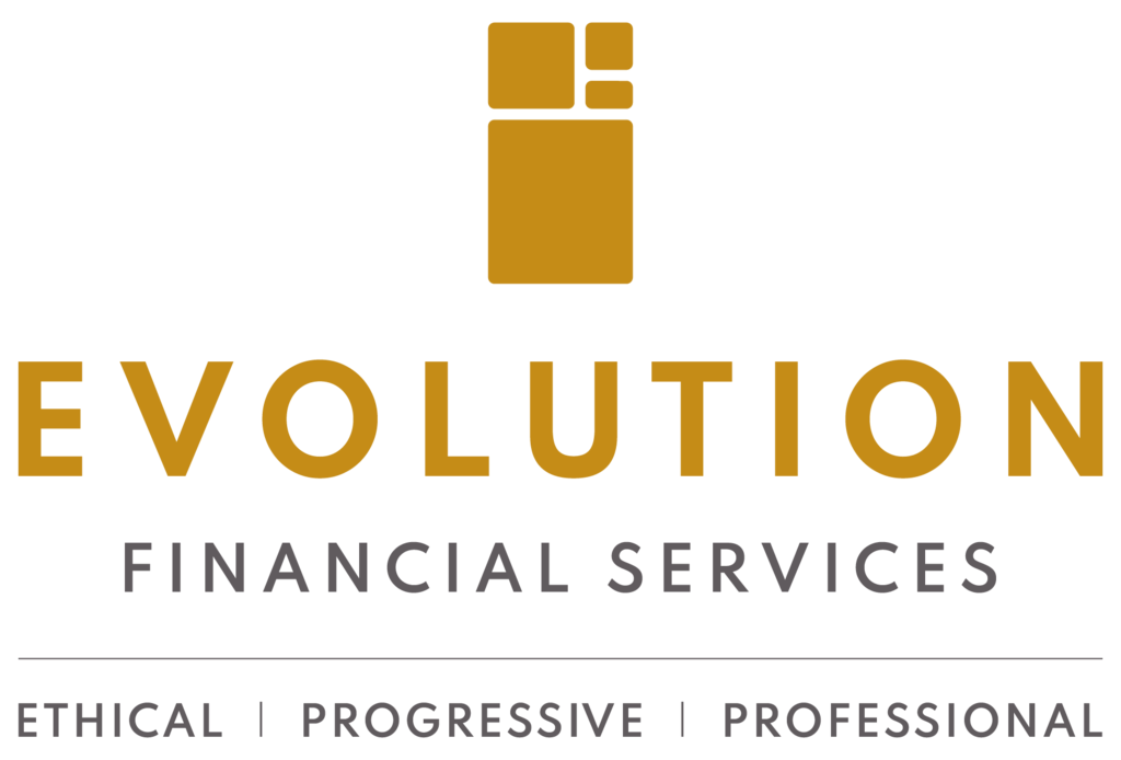 Evolution Financial Services