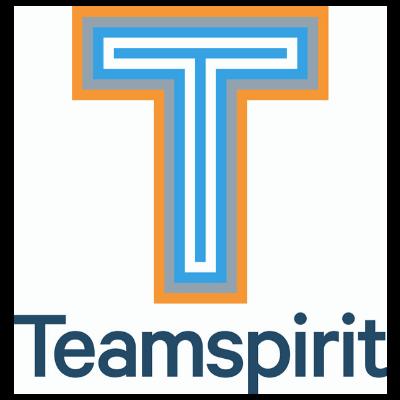 Teamspirit
