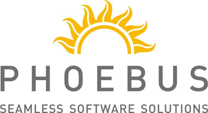 Phoebus Software