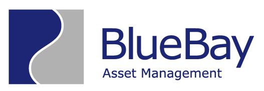 BlueBay Asset Management