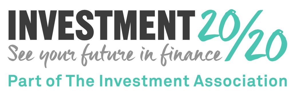 Investment20/20