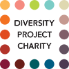 The Diversity Project Charity