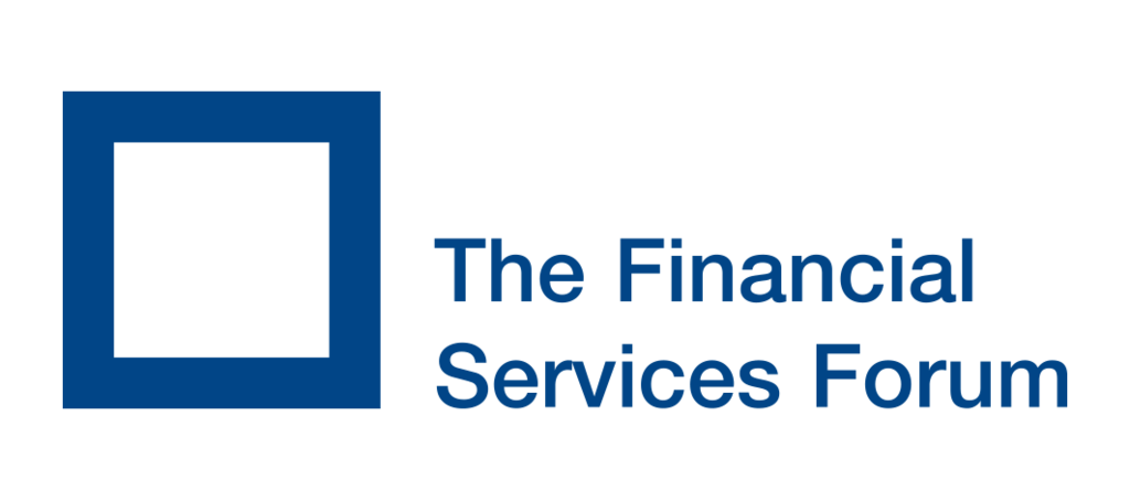 The Financial Services Forum