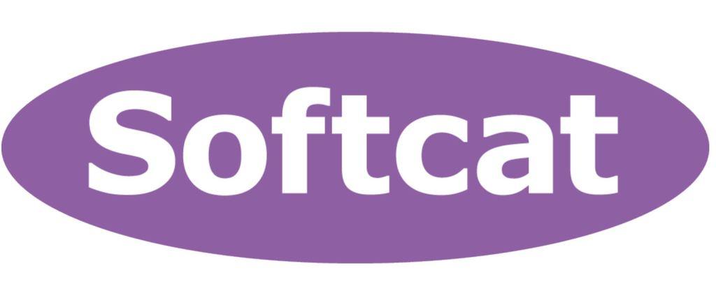 Softcat