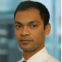 Sam Tripuraneni