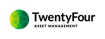 TwentyFour Asset Management