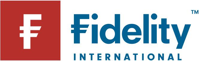 Fideility International