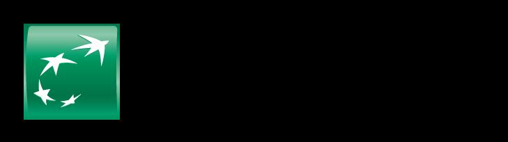 BNP Paraba