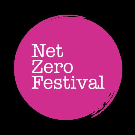 Net Zero Header