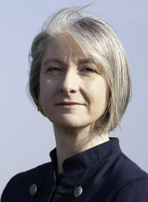 Cornelia Raubal