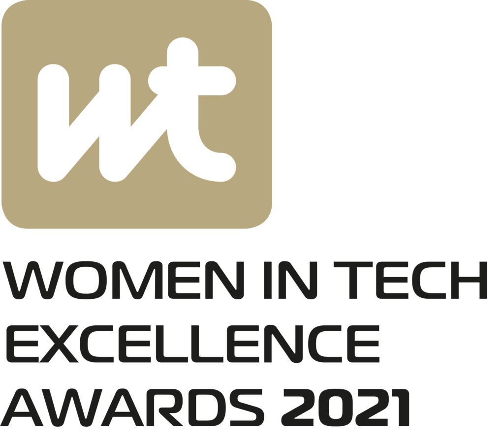 Women in Tech Excellence Awards