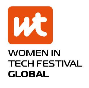 Women in Tech Festival