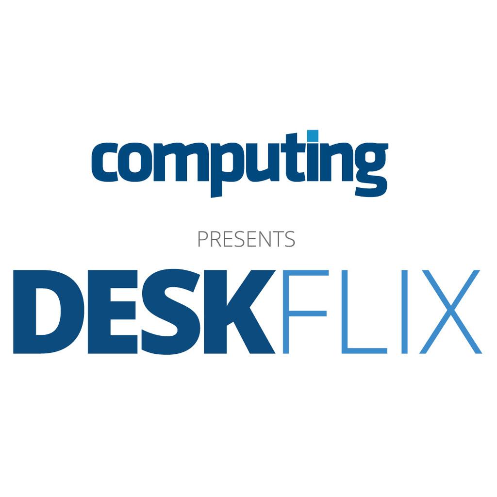 Deskflix