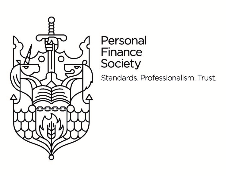 The Personal Finance Society