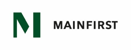 Mainfirst Asset Management