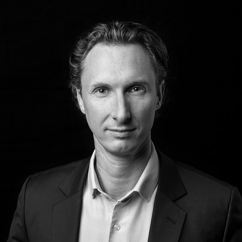 Björn Esser