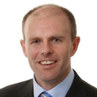 Niall O'Sullivan
