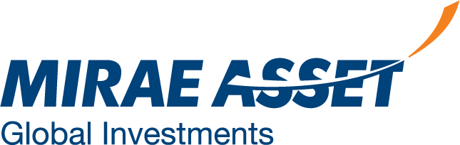 Mirea Asset Global Investments