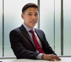Francis Chua
