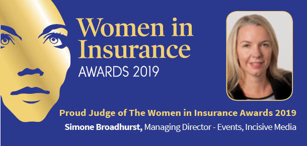 https://www.linkedin.com/pulse/why-do-we-need-awards-women-martin-friel/